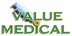 Value Medical