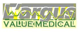 Logo-argus-tansparent