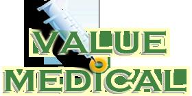 Value Medical