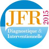 JFR 2015
